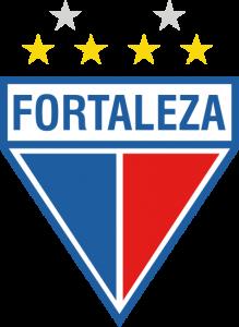 fortaleza ec logo escudo 51 219x300 - Fortaleza Esporte Clube Logo