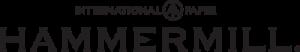 hammermill paper logo 41 300x52 - Hammermill Paper Logo