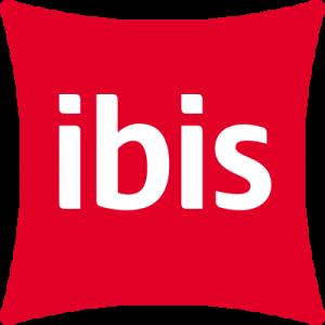 ibis logo 41 300x300 - Hotel Ibis Logo