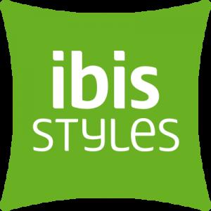 ibis styles logo. 41 300x300 - Ibis Styles Logo
