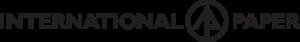 international paper logo 41 300x42 - International Paper Logo