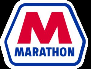 marathon petroleum logo 41 300x226 - Marathon Petroleum Logo