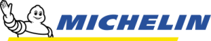 michelin logo 3 11 300x59 - Michelin Logo