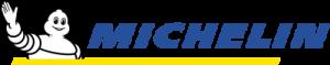 michelin logo 3 11 300x59 - Michelin Logo