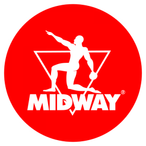 midway labs logo 41 300x300 - Midway Suplementos Logo
