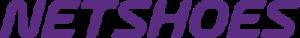 netshoes logo 41 300x38 - Netshoes Logo