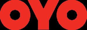 oyo logo 51 300x104 - OYO Logo