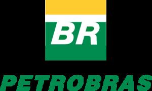 petrobras logo 5 11 300x179 - Petrobras Logo