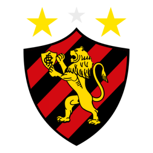 sport recife logo escudo 101 300x300 - Sport Club do Recife Logo