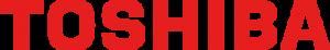 toshiba logo 41 300x46 - Toshiba Logo