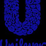 unilever logo 41 150x150 - Unilever Logo
