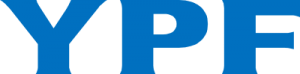 ypf logo 51 300x74 - YPF Logo