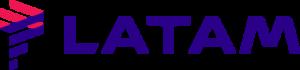 Latam logo 51 300x70 - Latam Airlines Logo