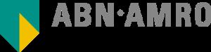 abn amro logo 41 300x74 - ABN AMRO Logo