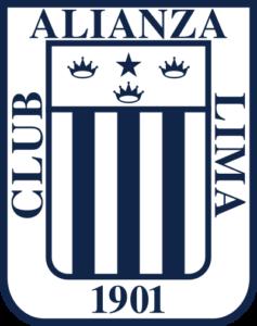 alianza lima logo escudo 51 237x300 - Alianza Lima Logo - Escudo
