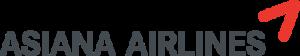 asiana airlines logo 41 300x56 - Asiana Airlines Logo