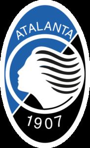 atalanta logo 41 183x300 - Atalanta BC Logo - Escudo