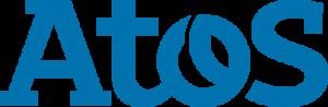 atos logo 41 300x98 - Atos Logo