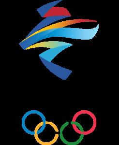 beijing 2022 logo 41 246x300 - Pekín 2022 Logo