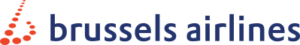 brussels airlines logo 41 300x45 - Brussels Airlines Logo