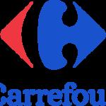 carrefour logo 51 150x150 - Carrefour Logo
