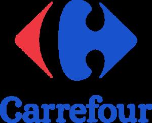 carrefour logo 51 300x242 - Carrefour Logo