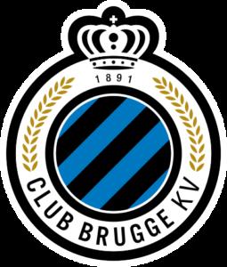club brugge logo 51 255x300 - Club Brujas Logo