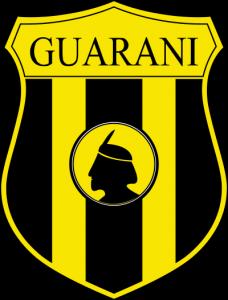 club guarani logo 41 228x300 - Club Guaraní Logo – Escudo