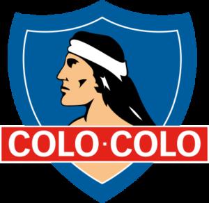 colo colo logo escudo 51 300x292 - Colo Colo Logo - Escudo