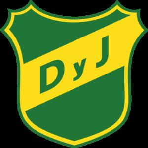 defensa y justicia logo 41 300x300 - Defensa y Justicia Logo – Escudo