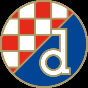 dinamo zagreb logo 41 300x300 - Dínamo Zagreb Logo - Escudo