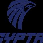egyptair logo 51 150x150 - Egyptair logo