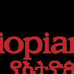 ethiopian airlines logo 51 150x150 - Ethiopian Airlines Logo