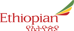 ethiopian airlines logo 51 300x125 - Ethiopian Airlines Logo