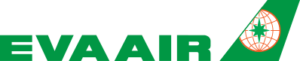 eva air logo 41 300x61 - EVA Air Logo