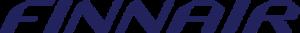 finnair logo 41 300x33 - Finnair Logo