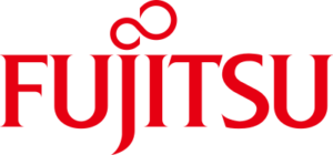 fujitsu logo 51 300x140 - Fujitsu Logo