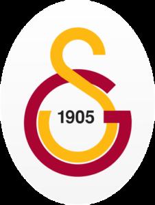 galatasaray logo 51 226x300 - Galatasaray SK Logo - Escudo