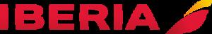iberia logo 51 300x49 - Iberia Logo