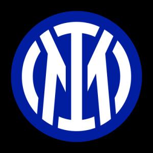 inter milan logo 41 300x300 - Inter de Milán Logo - Escudo