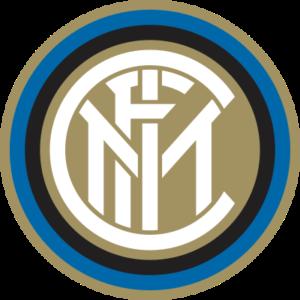 internazionale inter logo 41 300x300 - Inter de Milán Logo - Escudo