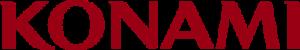 konami logo 51 300x50 - Konami Logo