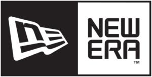 new era logo 41 300x152 - New Era Logo