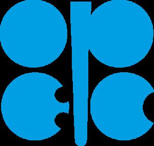 opec logo 41 300x285 - OPEC Logo