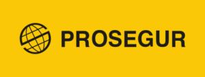prosegur logo 41 300x113 - Prosegur Logo