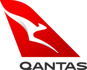 qantas airways logo 71 300x242 - Qantas Airways Logo