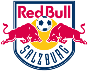 redbull salzburg logo 41 300x242 - Red Bull Salzburg Logo – Escudo