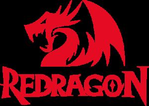 redragon logo 51 300x213 - Redragon Logo