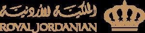 royal jordanian logo 51 300x69 - Royal Jordanian Airlines Logo