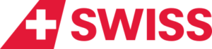 swiss air lines logo 41 300x70 - Swiss Air Lines Logo